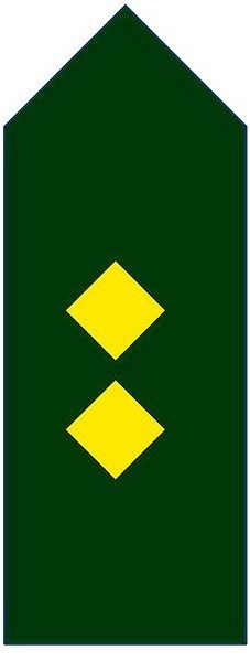 Honorary_Lieutenant
