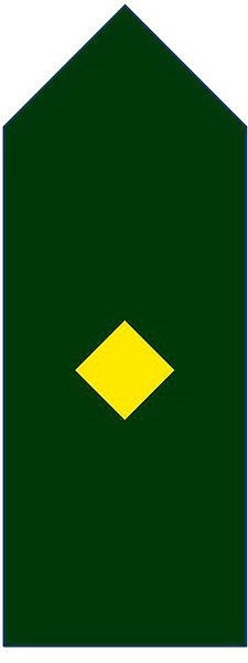 Second_Lieutenant