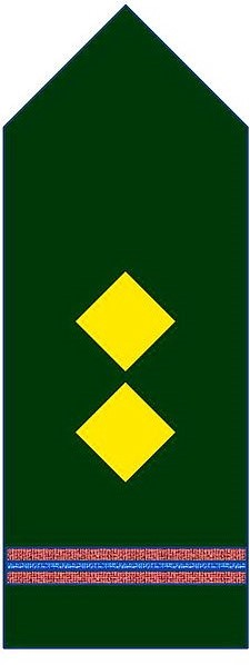 Senior_Warrant_Officer
