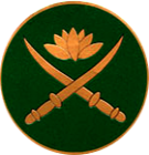 join-bangladesh-army-for-build-your-career-as-commissioned-officerjunior-commissioned-officersoldi.png